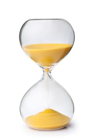 모래 시계 스톡 콘텐츠