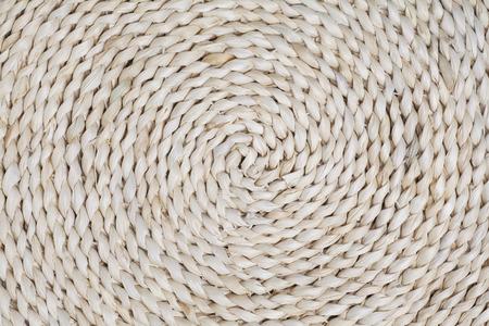 cushioning: straw cushion texture background