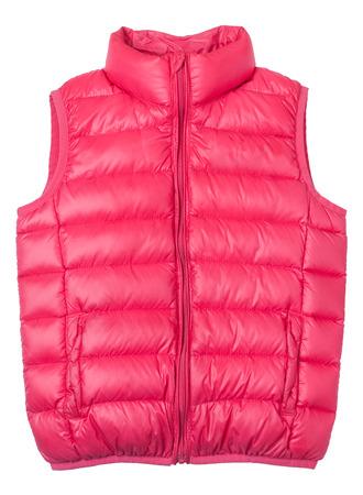 waistcoat: red waistcoat