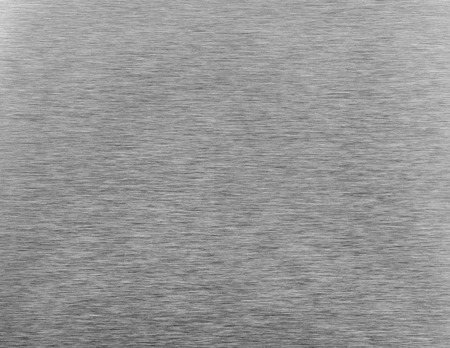 текстуру фона: Матовый металлический фон текстура Фото со стока