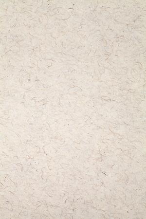 Handmade Chinese rijst papier textuur