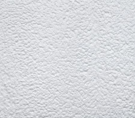foamed: Close-up of foam texture