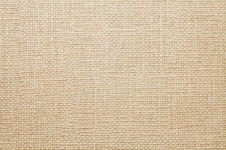 texture backgrounds: Carpet textured background
