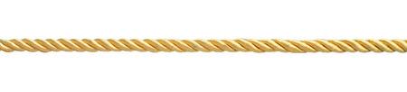 złoty sznur