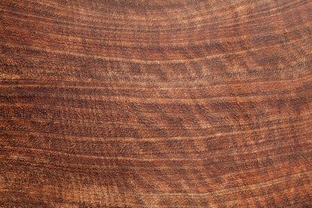 Brown ironwood texture background. Imagens