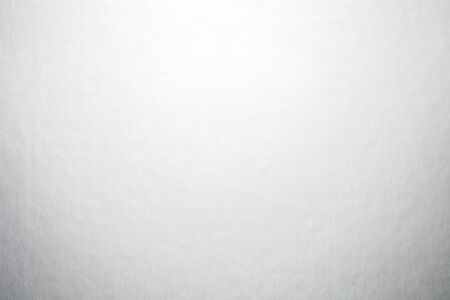 Sheet of silver paper texture background 스톡 콘텐츠