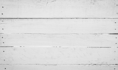 white plank wood texture  background