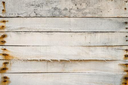 A grunge wooden pallet background