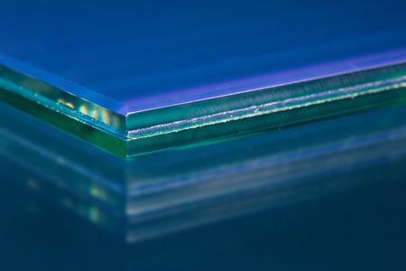 fibreglass: Roving de cristal de fibra para el proceso pultrision. De fibra de vidrio de la ventana perfil de fabricaci�n. Vidrio plano, borde de mecanizado