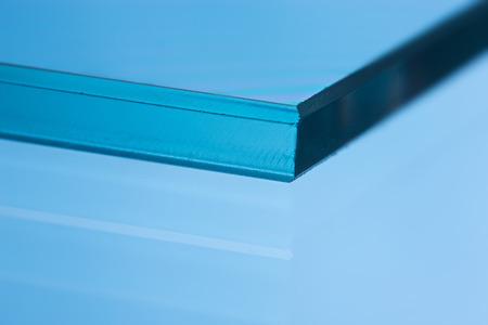 fibra de vidrio: Roving de cristal de fibra para el proceso pultrision. De fibra de vidrio de la ventana perfil de fabricaci�n. Vidrio plano, borde de mecanizado