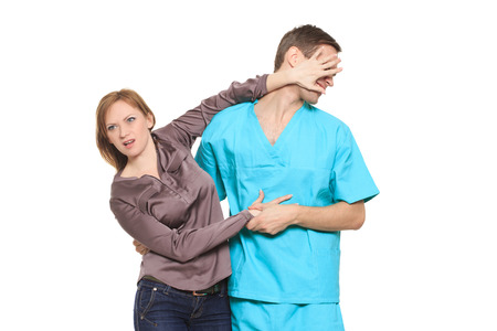 Free stock photos doctor patient sexual harassment
