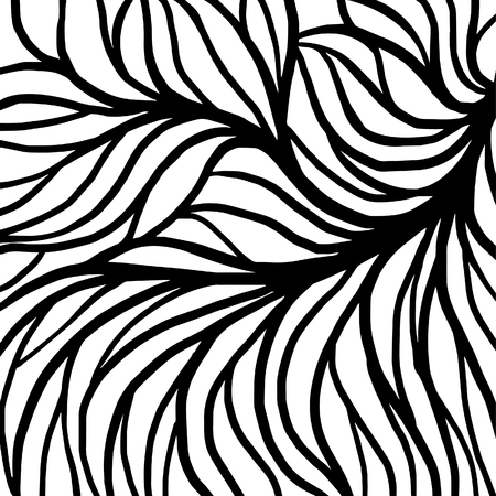 Root pattern can be used as a publication patterns on fashion products, clothes,tie dye work,reference for textile or printing. Illustration