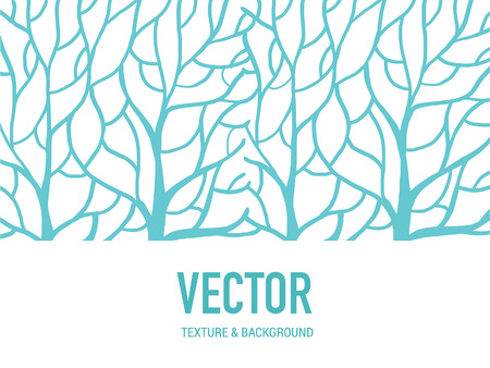 Background the wood grain and root that combines with graphic art to be a artwork and print pattern, fabric pattern or tie dye.
