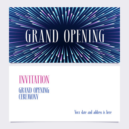 2 150 Ribbon Cutting Stock Vector Illustration And Royalty Free