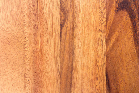wood structure: wooden plank texture