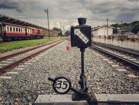 shunt: Railway shunt. Railway switch. Railroad shunt. Railroad switch.