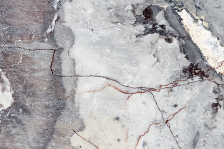 Marble natural pattern for background, abstract natural marble Standard-Bild - 112676792