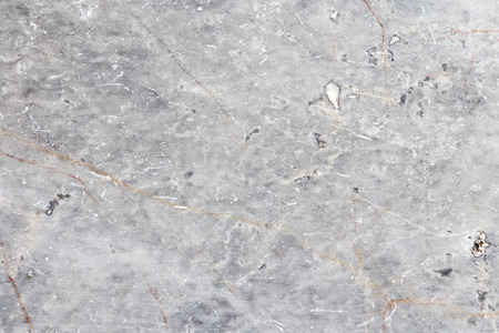 Marble natural pattern for background, abstract natural marble Standard-Bild - 112676814