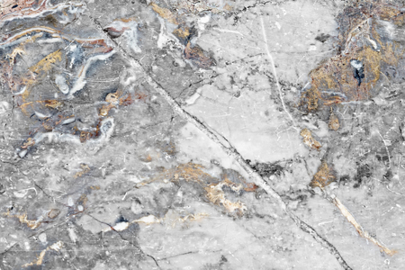 Marble natural pattern for background, abstract natural marble Standard-Bild - 112676898