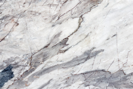 Marble natural pattern for background, abstract natural marble Standard-Bild - 112676968