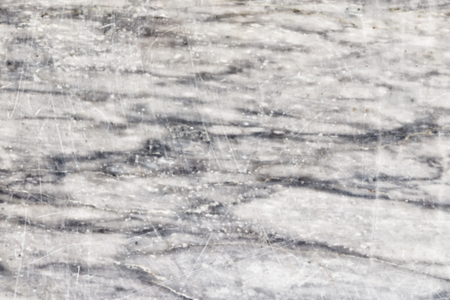 Blurred marble natural pattern for background, abstract natural marble Standard-Bild - 116539702