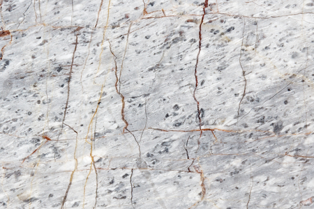 Marble natural pattern for background, abstract natural marble Standard-Bild - 116540147