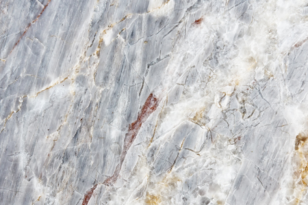 Marble natural pattern for background, abstract natural marble Standard-Bild - 116540691