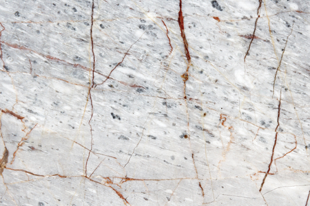 Marble natural pattern for background, abstract natural marble Standard-Bild - 121845336