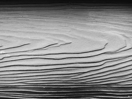 Old wood board background texture 免版税图像