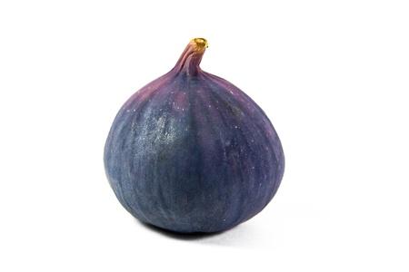 Инжир