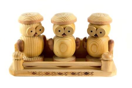 Three owls Kitchen