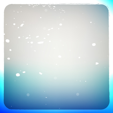 light backround: Blue sky blur fresh background