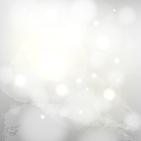 frosty: White snow frosty abstract background