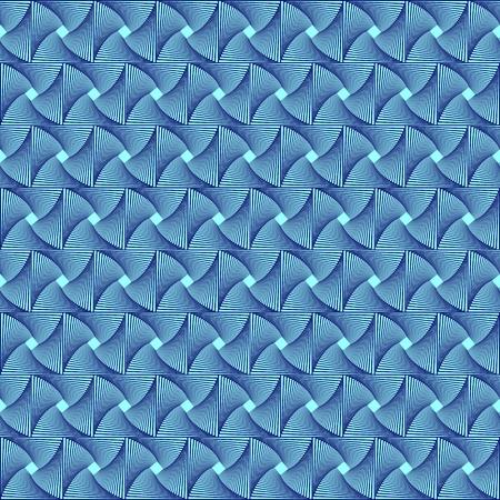추상 밝은 파란색 배경