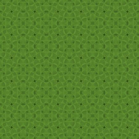 빛 녹색 추상적 인 패턴입니다. 일러스트