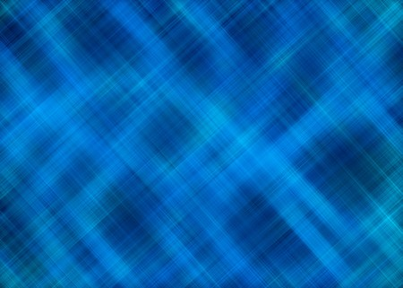 strip structure: Abstract futuristic dark blue background Stock Photo