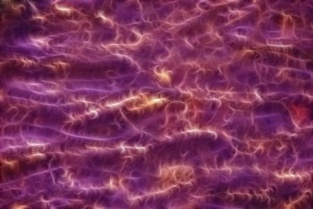 fibrous: Abstract fibrous background