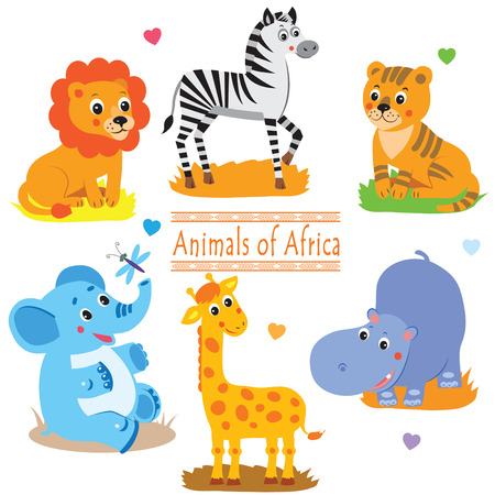 beaver tail: Cartoon Forest Animals Pack. Cute Vector Set. Vector Tiger. Vector Giraffe. Vector Hippo. Vector Lion. Vector Elephant. Vector Zebra. Forest Animals Toys. Cartoon Animals Baby. Forest Animals Baby.