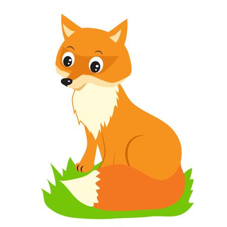 memes: Fox Vector Illustration. Fox Vector. Figure Foxes. Fox On A White Background. Fox Wild. Beautiful Fox. Fox Animal. Vector Fox. Stock Image Fox. Fox Animal Totem. Fox Animal Sticker. Fox Memes. Illustration