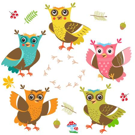 memes: Owlet Baby. Cartoon Owl Character Set. Cut Isolated Vector. Funny Owl. Funny Owl Memes. Funny Owl Art. Funny Baby Owl. Funny Owl Compilation.