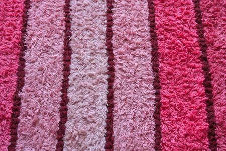 carpet colorful