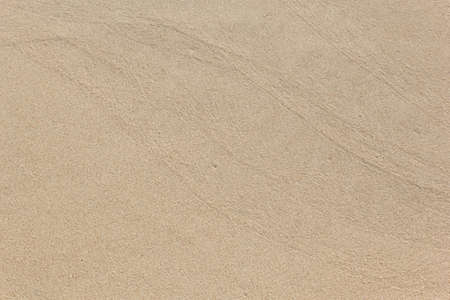 Sand for work graphic  or background