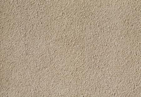 Detail plaster texture background photo