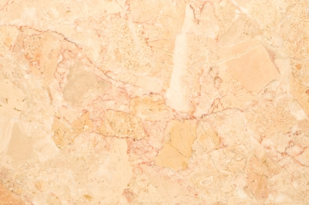 marble texture background Stock Photo - 18429150