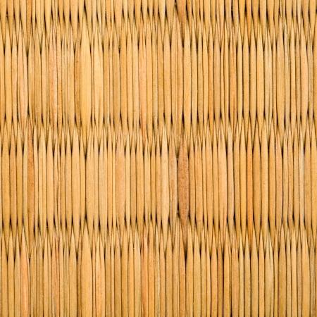 rick: background close-up of rice straw