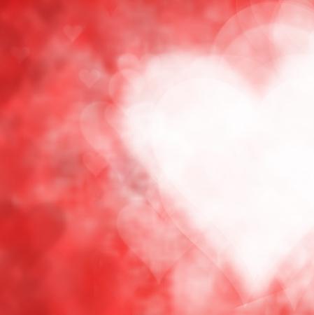 corazon: Valentine Stock Photo