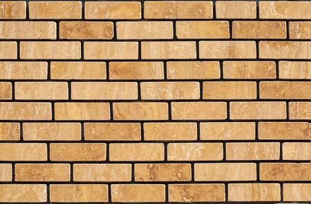 textura pared piedra de piedra pared hecha con bloques