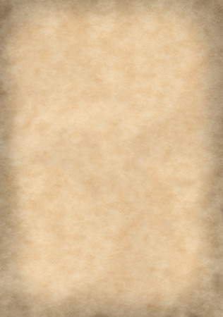 grained: Old paper background