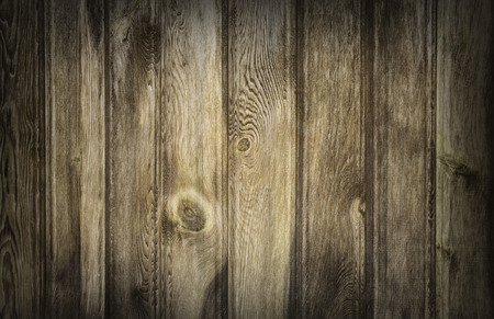 Wooden texture  close up background Stock Photo