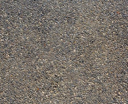 piso piedra: Poco guijarros textura del suelo, el fondo de piedra del azulejo